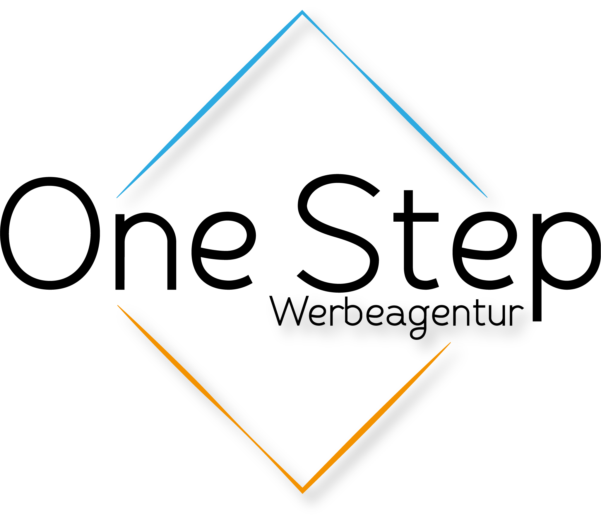 One Step Werbeagentur Pocking