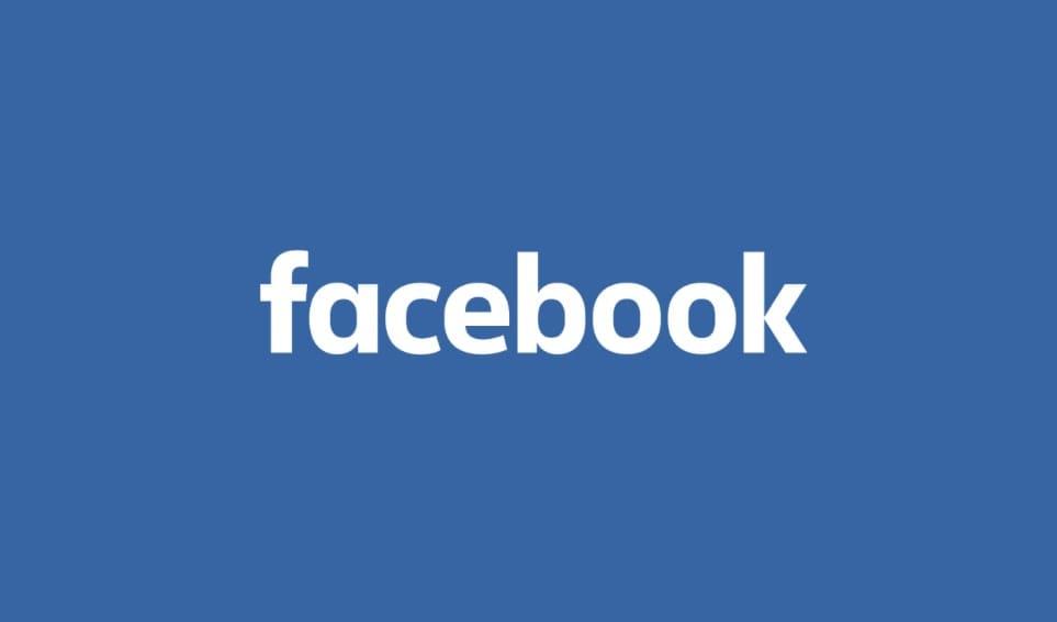 Was ist eigentlich Facebook?