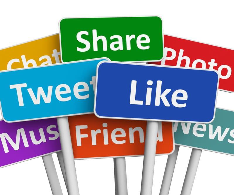 Wie viele Nutzer hat Instagram?