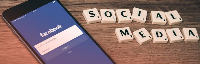 Warum ist Social Media Marketing so wichtig?